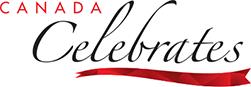 Canada Celebrates