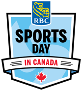 RBC Sports Day In Canada