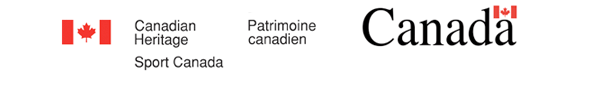 Patrimoine canadien - Canadian Heritage