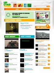 No Joke at Comedy Network - Web Video Morphs into Primetime TV