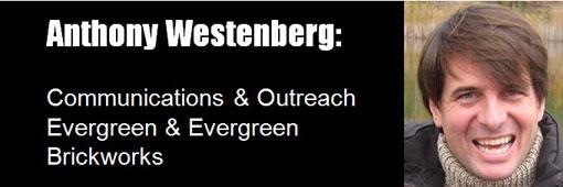 Anthony Westenberg