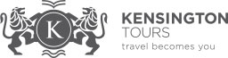 Kensington Tours Travel Becomes You