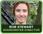 Rob Stewart