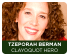 Tzeporah Berman