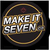 make it seven