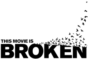 This-Movie-is-Broken