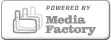 Mediafactory