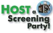 Host a Screening Party