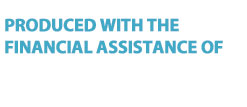 Financial Assistance of