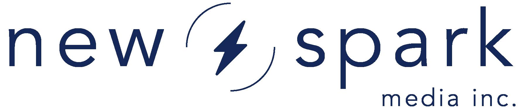 New Spark Media Platform