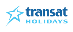 Transat Holidays