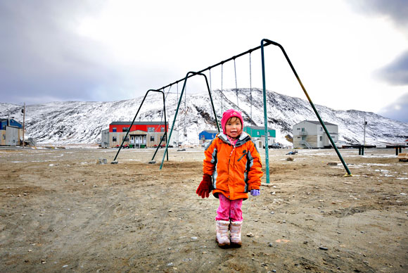 Polar-communities1.jpg