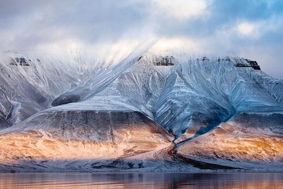 Polar-landscapes2.jpg