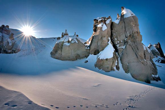 Polar-landscapes3.jpg