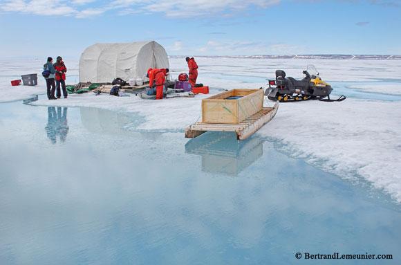 Polar-science1.jpg