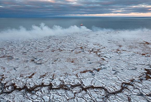 Polar-science2.jpg
