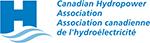 Canadian Hydropower Association
