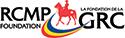 RCMP Foundation