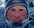 Interview with Paul Nicklen