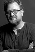 Interview with Ned Pratt