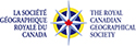 The Royal Canadian Geographical Society company